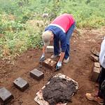 https://roadlesstraveled.smugmug.com/Website-Photos/Website-Galleries/Watermarked-Africa-Tanzania-/i-pvjS28W
