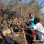 https://roadlesstraveled.smugmug.com/Website-Photos/Website-Galleries/Watermarked-Africa-Tanzania-/i-qX2FsBK