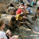https://roadlesstraveled.smugmug.com/Website-Photos/Website-Galleries/Watermarked-Africa-Tanzania-/i-tJVP2th