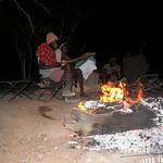 https://roadlesstraveled.smugmug.com/Website-Photos/Website-Galleries/Watermarked-Africa-Tanzania-/i-tn7SzGJ