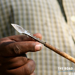 https://roadlesstraveled.smugmug.com/Website-Photos/Website-Galleries/Watermarked-Africa-Tanzania-/i-vF2Rhpr