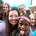 https://roadlesstraveled.smugmug.com/Website-Photos/Website-Galleries/Watermarked-Africa-Tanzania-/i-vV2Xngm