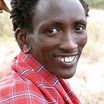 https://roadlesstraveled.smugmug.com/Website-Photos/Website-Galleries/Watermarked-Africa-Tanzania-/i-vx8N6SL