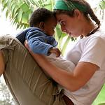 https://roadlesstraveled.smugmug.com/Website-Photos/Website-Galleries/Watermarked-Africa-Tanzania-/i-wHVS38T