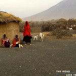 https://roadlesstraveled.smugmug.com/Website-Photos/Website-Galleries/Watermarked-Africa-Tanzania-/i-wkW6gRq