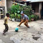 https://roadlesstraveled.smugmug.com/Website-Photos/Website-Galleries/Watermarked-Africa-Tanzania-/i-x9s6QzQ