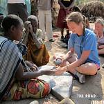 https://roadlesstraveled.smugmug.com/Website-Photos/Website-Galleries/Watermarked-Africa-Tanzania-/i-xh9whkb