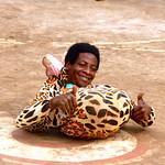 https://roadlesstraveled.smugmug.com/Website-Photos/Website-Galleries/Watermarked-Africa-Tanzania-/i-z2C2mzm
