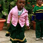 https://roadlesstraveled.smugmug.com/Website-Photos/Website-Galleries/Watermarked-Africa-Tanzania-/i-zLj95fn
