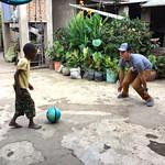 https://roadlesstraveled.smugmug.com/Website-Photos/Website-Galleries/Watermarked-Africa-Tanzania-/i-zNBS46H