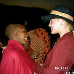 https://roadlesstraveled.smugmug.com/Website-Photos/Website-Galleries/Watermarked-Africa-Tanzania-/i-zSgSNzC
