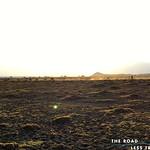 https://roadlesstraveled.smugmug.com/Website-Photos/Website-Galleries/Watermarked-Africa-Tanzania-/i-zwhL9ZX