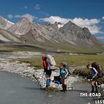 https://roadlesstraveled.smugmug.com/Website-Photos/Website-Galleries/Watermarked-Alaska-Web-Photos/i-2B9wsF4
