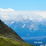 https://roadlesstraveled.smugmug.com/Website-Photos/Website-Galleries/Watermarked-Alaska-Web-Photos/i-2JWqTHN