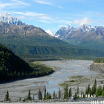 https://roadlesstraveled.smugmug.com/Website-Photos/Website-Galleries/Watermarked-Alaska-Web-Photos/i-6B7pcBT