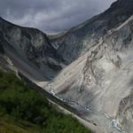 https://roadlesstraveled.smugmug.com/Website-Photos/Website-Galleries/Watermarked-Alaska-Web-Photos/i-96RxDp7