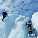 https://roadlesstraveled.smugmug.com/Website-Photos/Website-Galleries/Watermarked-Alaska-Web-Photos/i-B2w8Prc