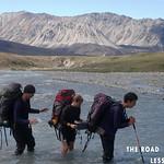 https://roadlesstraveled.smugmug.com/Website-Photos/Website-Galleries/Watermarked-Alaska-Web-Photos/i-BGB2RBq