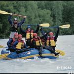 https://roadlesstraveled.smugmug.com/Website-Photos/Website-Galleries/Watermarked-Alaska-Web-Photos/i-BPzfW89