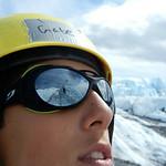 https://roadlesstraveled.smugmug.com/Website-Photos/Website-Galleries/Watermarked-Alaska-Web-Photos/i-CcMDs5P