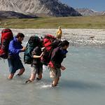 https://roadlesstraveled.smugmug.com/Website-Photos/Website-Galleries/Watermarked-Alaska-Web-Photos/i-DJ67XLV