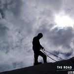 https://roadlesstraveled.smugmug.com/Website-Photos/Website-Galleries/Watermarked-Alaska-Web-Photos/i-HLM6bjW