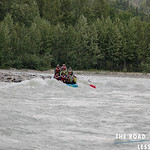 https://roadlesstraveled.smugmug.com/Website-Photos/Website-Galleries/Watermarked-Alaska-Web-Photos/i-J38MkCn