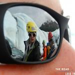 https://roadlesstraveled.smugmug.com/Website-Photos/Website-Galleries/Watermarked-Alaska-Web-Photos/i-LLQzpjB