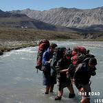 https://roadlesstraveled.smugmug.com/Website-Photos/Website-Galleries/Watermarked-Alaska-Web-Photos/i-LjhCvW9