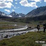 https://roadlesstraveled.smugmug.com/Website-Photos/Website-Galleries/Watermarked-Alaska-Web-Photos/i-St5HggQ