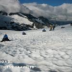 https://roadlesstraveled.smugmug.com/Website-Photos/Website-Galleries/Watermarked-Alaska-Web-Photos/i-TG8qTcf