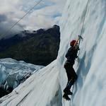 https://roadlesstraveled.smugmug.com/Website-Photos/Website-Galleries/Watermarked-Alaska-Web-Photos/i-WdLKnqj