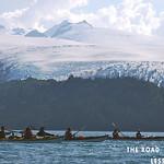 https://roadlesstraveled.smugmug.com/Website-Photos/Website-Galleries/Watermarked-Alaska-Web-Photos/i-WdZvLdR