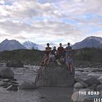 https://roadlesstraveled.smugmug.com/Website-Photos/Website-Galleries/Watermarked-Alaska-Web-Photos/i-Z73kXFs