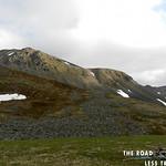 https://roadlesstraveled.smugmug.com/Website-Photos/Website-Galleries/Watermarked-Alaska-Web-Photos/i-fftRBrX