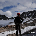 https://roadlesstraveled.smugmug.com/Website-Photos/Website-Galleries/Watermarked-Alaska-Web-Photos/i-kcPTh2S