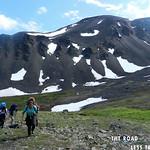 https://roadlesstraveled.smugmug.com/Website-Photos/Website-Galleries/Watermarked-Alaska-Web-Photos/i-n4kRSNG
