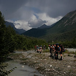 https://roadlesstraveled.smugmug.com/Website-Photos/Website-Galleries/Watermarked-Alaska-Web-Photos/i-rSXBP7N