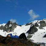https://roadlesstraveled.smugmug.com/Website-Photos/Website-Galleries/Watermarked-Alaska-Web-Photos/i-tCF2M3c