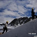 https://roadlesstraveled.smugmug.com/Website-Photos/Website-Galleries/Watermarked-Alaska-Web-Photos/i-vPLFP4s