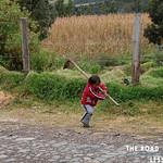 https://roadlesstraveled.smugmug.com/Website-Photos/Website-Galleries/Watermarked-Availabilit-Updat/i-2FPVKzh