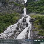 https://roadlesstraveled.smugmug.com/Website-Photos/Website-Galleries/Watermarked-Availabilit-Updat/i-67gf8q4