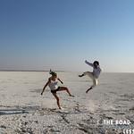 https://roadlesstraveled.smugmug.com/Website-Photos/Website-Galleries/Watermarked-Availabilit-Updat/i-6vsDZC9