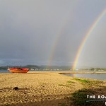 https://roadlesstraveled.smugmug.com/Website-Photos/Website-Galleries/Watermarked-Availabilit-Updat/i-LMRdmvz