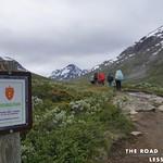 https://roadlesstraveled.smugmug.com/Website-Photos/Website-Galleries/Watermarked-Availabilit-Updat/i-TbSH52v