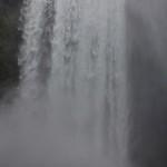https://roadlesstraveled.smugmug.com/Website-Photos/Website-Galleries/Watermarked-Availabilit-Updat/i-VzXWJRN