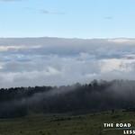 https://roadlesstraveled.smugmug.com/Website-Photos/Website-Galleries/Watermarked-Availabilit-Updat/i-jPQFbM3
