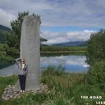 https://roadlesstraveled.smugmug.com/Website-Photos/Website-Galleries/Watermarked-Availabilit-Updat/i-mpsWz8n