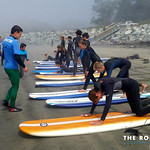 https://roadlesstraveled.smugmug.com/Website-Photos/Website-Galleries/Watermarked-California-Web-Pho/i-2HH69ss