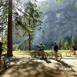 https://roadlesstraveled.smugmug.com/Website-Photos/Website-Galleries/Watermarked-California-Web-Pho/i-7cL6643